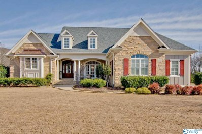 7 Sotheby Place, Gurley, AL 35748 - #: 1136182