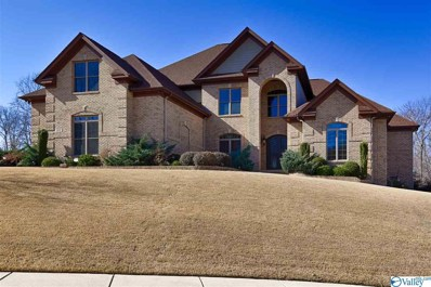 102 Grand Vista Drive, Madison, AL 35758 - MLS#: 1136211