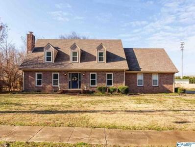 1238 Blevins Gap Road, Huntsville, AL 35802 - MLS#: 1136223
