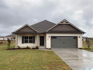 22512 Oakdale Ridge Lane, Athens, AL 35613 - MLS#: 1136347