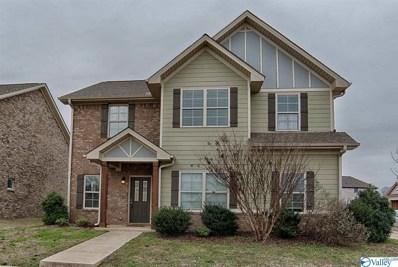 7601 Ashor Drive, Huntsville, AL 35806 - MLS#: 1136437