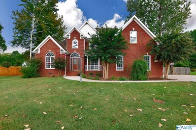 14046 Camden Circle, Huntsville, AL 35803 - MLS#: 1136462
