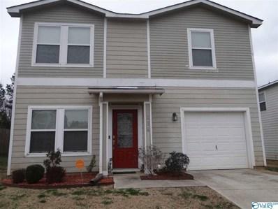 134 Whitestone Drive, Huntsville, AL 35810 - #: 1136478