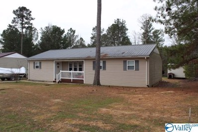 182 Waterview Drive, Cedar Bluff, AL 35959 - #: 1136508