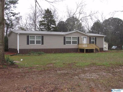 139 Highlander Road E, Harvest, AL 35749 - MLS#: 1136514