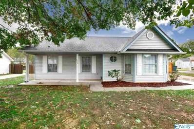 2538 Pioneer Road SW, Huntsville, AL 35803 - #: 1136555