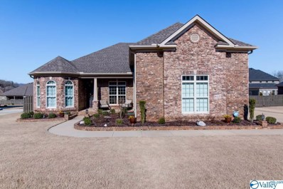 8127 Trail Meadow Drive, Owens Cross Roads, AL 35763 - MLS#: 1136599