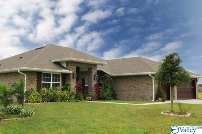 153 Legacy Trace Drive, Huntsville, AL 35806 - MLS#: 1136687