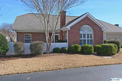 1091 Cathedral Circle, Madison, AL 35758 - MLS#: 1136738