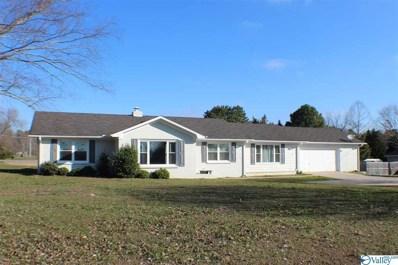 101 Wedgewood Terrace Road, Madison, AL 35757 - MLS#: 1136788