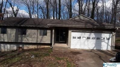 5017 Rickwood Court, Huntsville, AL 35810 - MLS#: 1136791
