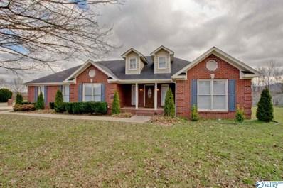 126 Debbie Blvd, Huntsville, AL 35811 - #: 1136816
