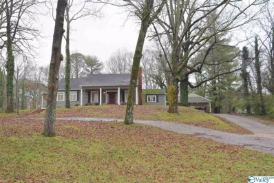 420 Solitude Avenue, Albertville, AL 35950 - MLS#: 1136827