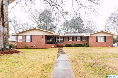 2204 Pennylane, Decatur, AL 35601 - MLS#: 1136926