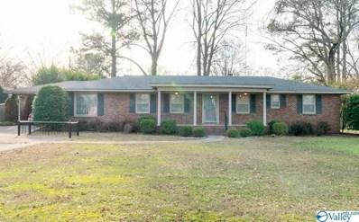 1711 Summerlane, Decatur, AL 35601 - MLS#: 1136940