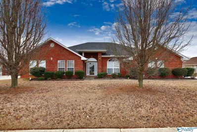 121 Virginia Fern Circle, Madison, AL 35757 - MLS#: 1136982