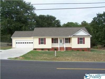 1745 Beulah Road, Albertville, AL 35951 - #: 1137084