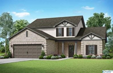 6014 Taramore Lane, Huntsville, AL 35806 - MLS#: 1137144