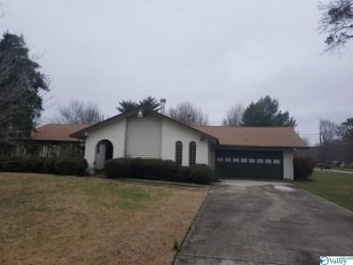1931 McDowling Drive, Huntsville, AL 35803 - MLS#: 1137145