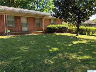 503 Bellemeade Street, Decatur, AL 35601 - MLS#: 1137203