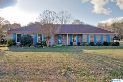 100 Little Fawn Trail, Toney, AL 35773 - #: 1137277