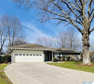 1903 Waxleaf Green, Huntsville, AL 35803 - #: 1137333