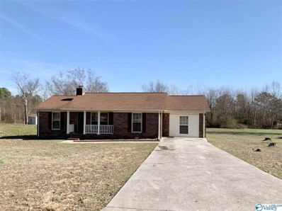 131 Highland Lane, Madison, AL 35757 - #: 1137367