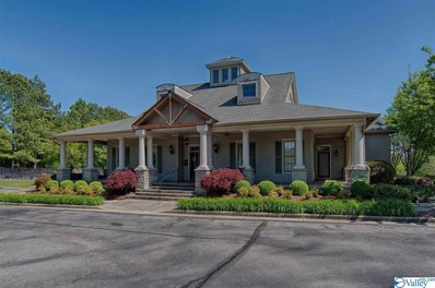 118 Harborview Drive, Madison, AL 35758 - MLS#: 1137379