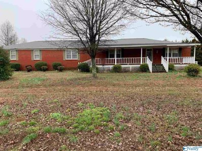 15669 Hardy Road, Athens, AL 35611 - MLS#: 1137443