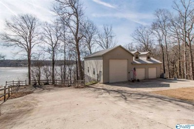 9578 Curtis Road, Athens, AL 35614 - MLS#: 1137467