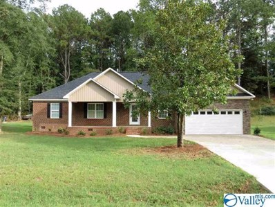 2290 Island Way, Southside, AL 35907 - MLS#: 1137500