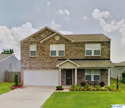15241 Tyler Mill Drive, Athens, AL 35613 - MLS#: 1137507