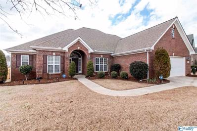 141 Bellingham Drive, Madison, AL 35758 - MLS#: 1137526