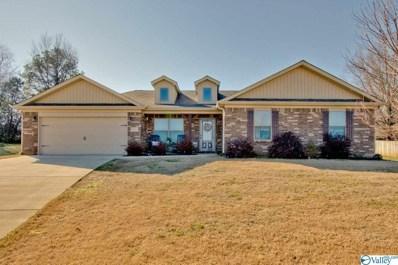 130 Granger Lane, Huntsville, AL 35811 - #: 1137530