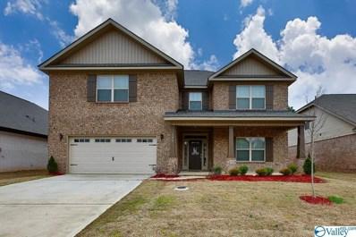 126 Sherwin Avenue, Huntsville, AL 35806 - MLS#: 1137542