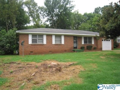 2732 Oaktree Lane, Huntsville, AL 35810 - MLS#: 1137555