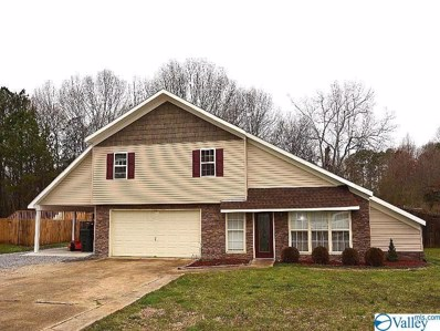 1106 Lasone Drive, Scottsboro, AL 35768 - MLS#: 1137581