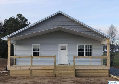 570 County Road 1169, Cullman, AL 35057 - MLS#: 1137734