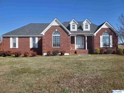 17685 Quinn Road, Athens, AL 35611 - MLS#: 1137798