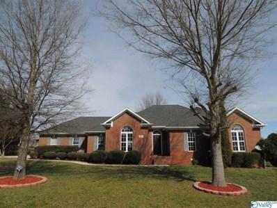 113 Gorham Drive, Huntsville, AL 35811 - #: 1137807