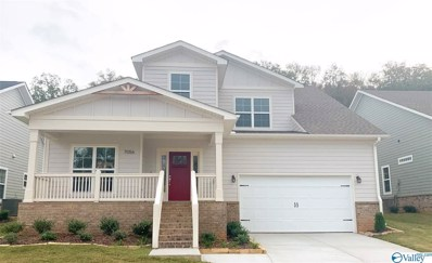 7056 Meadow Way Lane, Owens Cross Roads, AL 35763 - MLS#: 1137817