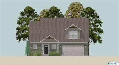 7050 Meadow Way Lane, Owens Cross Roads, AL 35763 - MLS#: 1137819