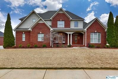 103 Keystone Drive, Meridianville, AL 35759 - MLS#: 1137826