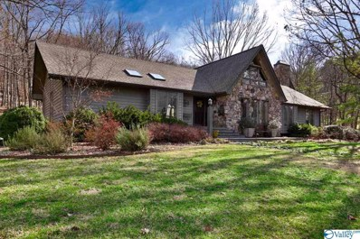1394 Dug Hill Road, Brownsboro, AL 35741 - MLS#: 1137850