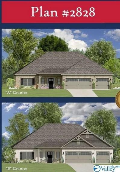 Meadowbrook Drive SE, Cullman, AL 35055 - MLS#: 1137875