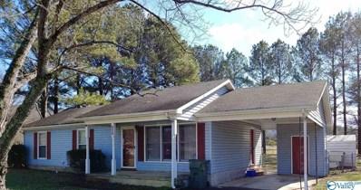 1501 Cobblestone Circle SE, Huntsville, AL 35803 - MLS#: 1137924