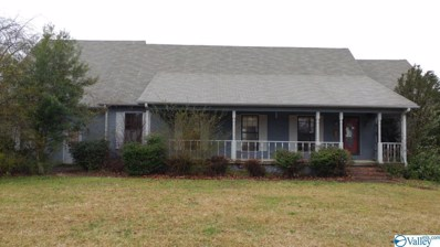 123 Rice Road, Hartselle, AL 35640 - MLS#: 1137988
