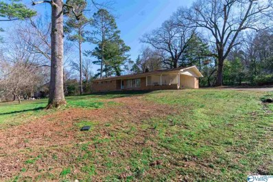 1409 Scott Street S, Scottsboro, AL 35768 - MLS#: 1138021