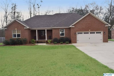 485 Creekside Circle, Gadsden, AL 35901 - MLS#: 1138035