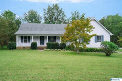 113 Chappell Street, Scottsboro, AL 35768 - MLS#: 1138042